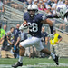 2011 Penn State vs Indiana State-27