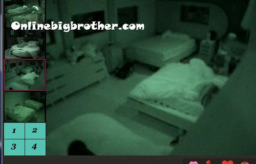 BB13-C3-9-6-2011-7_30_41.jpg | by onlinebigbrother.com