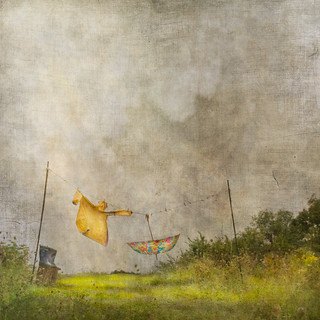 PuddleJumper it is. | by jamie heiden