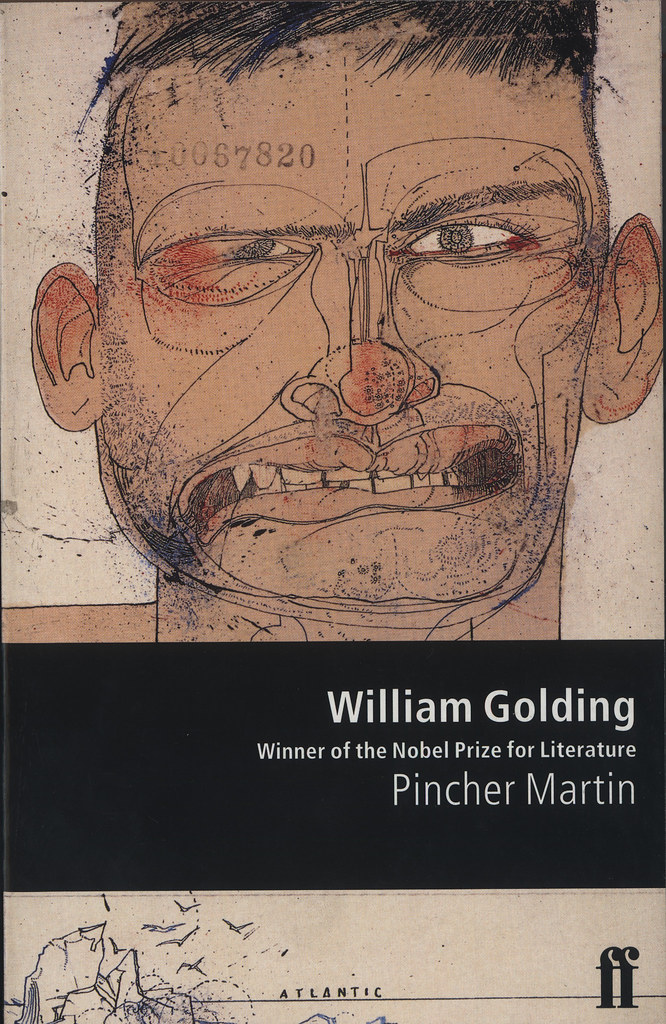 the message of william golding in Sir william gerald golding was born in 1911 in saint columb minor in cornwall, england, to alec golding, a socialist teacher who supported scientif.