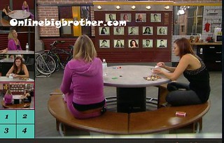 BB13-C4-9-8-2011-9_52_38.jpg | by onlinebigbrother.com