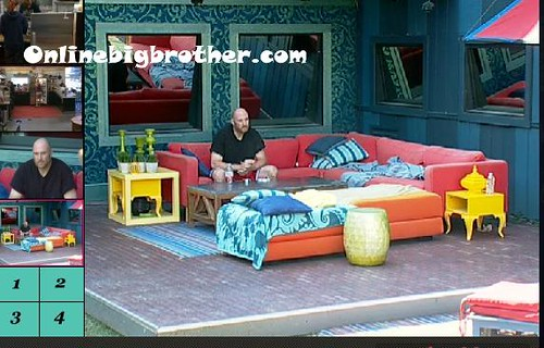 BB13-C4-9-13-2011-11_18_44.jpg | by onlinebigbrother.com