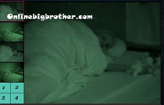BB13-C2-9-14-2011-2_36_44.jpg | by onlinebigbrother.com