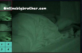 BB13-C2-9-14-2011-3_18_44.jpg | by onlinebigbrother.com