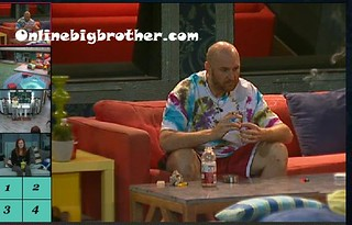 BB13-C2-9-14-2011-2_18_44.jpg | by onlinebigbrother.com