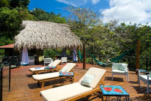 Photo for Costa rica vacation homes