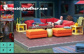 BB13-C1-8-9-2011-8_42_56.jpg | by onlinebigbrother.com