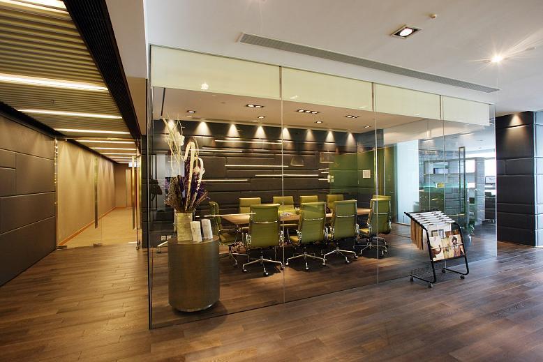 Regus Icc Office Hong Kong Regusmedia Flickr