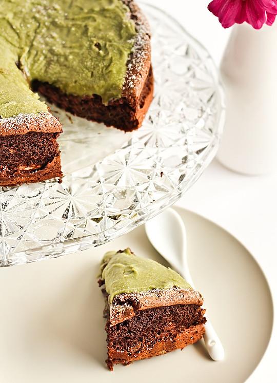 Tea Cake Cookie Recipe