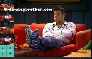 BB13-C4-8-14-2011-1_42_33.jpg | by onlinebigbrother.com