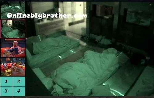 BB13-C1-8-17-2011-3_47_17.jpg | by onlinebigbrother.com