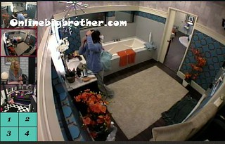 BB13-C1-8-18-2011-1_35_56.jpg | by onlinebigbrother.com