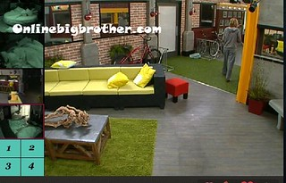 BB13-C4-8-18-2011-9_06_12.jpg | by onlinebigbrother.com