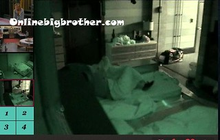 BB13-C4-8-18-2011-9_29_32.jpg | by onlinebigbrother.com