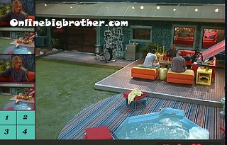 BB13-C4-8-19-2011-1_40_20.jpg | by onlinebigbrother.com
