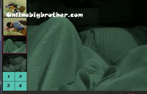BB13-C3-8-20-2011-3_24_27.jpg | by onlinebigbrother.com