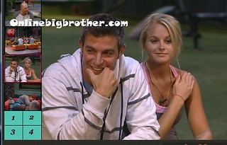 BB13-C3-8-20-2011-1_14_27.jpg | by onlinebigbrother.com