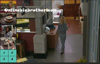 BB13-C2-8-20-2011-4_19_40.jpg | by onlinebigbrother.com
