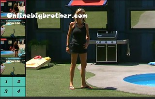 BB13-C2-8-21-2011-12_23_33.jpg | by onlinebigbrother.com