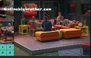 BB13-C4-8-22-2011-1_15_47.jpg | by onlinebigbrother.com