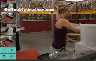 BB13-C2-8-23-2011-4_00_51.jpg | by onlinebigbrother.com