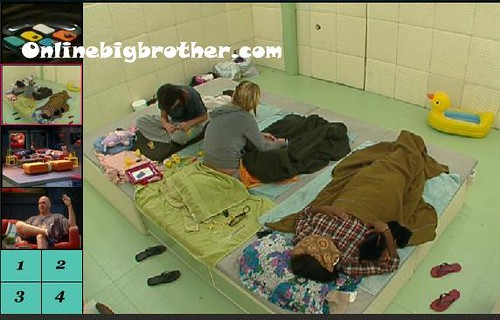 BB13-C1-8-24-2011-1_24_11.jpg | by onlinebigbrother.com