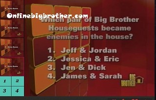 BB13-C4-8-25-2011-9_56_07.jpg | by onlinebigbrother.com