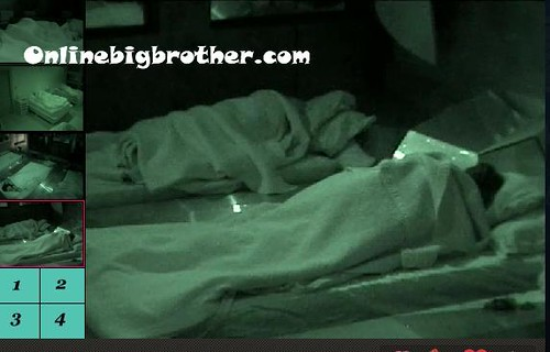 BB13-C4-8-26-2011-9_20_03.jpg | by onlinebigbrother.com