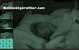 BB13-C2-8-29-2011-8_20_46.jpg | by onlinebigbrother.com