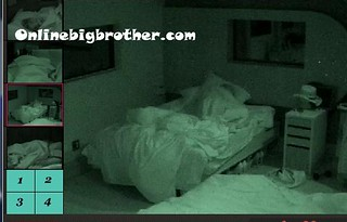 BB13-C3-8-29-2011-8_44_06.jpg | by onlinebigbrother.com