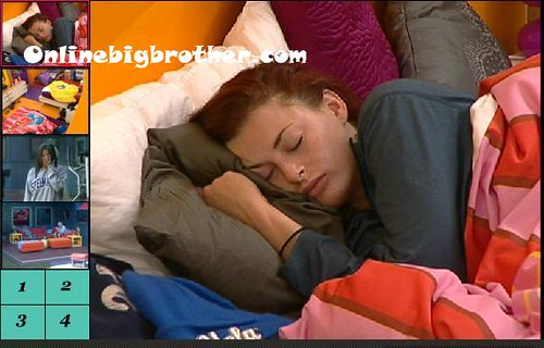 BB13-C2-8-29-2011-9_17_26.jpg | by onlinebigbrother.com