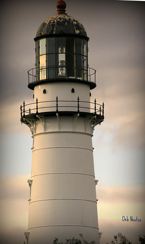 Light House | by deb_neutze