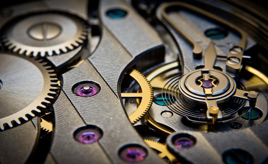 6498 movement macro guy sie flickr
