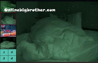 BB13-C1-8-30-2011-8_28_04.jpg | by onlinebigbrother.com