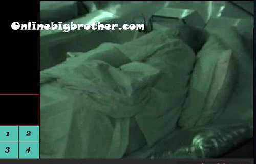 BB13-C4-9-2-2011-5_25_13.jpg | by onlinebigbrother.com