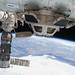 California Coast (NASA, International Space Station, 07/12/11)