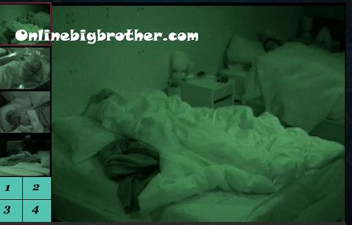 BB13-C2-9-3-2011-1_08_48.jpg | by onlinebigbrother.com