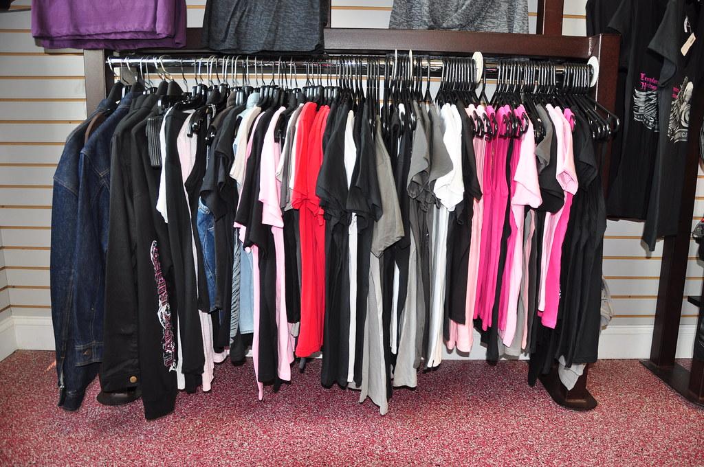 Clothing Alterations In Vero Beach Florida