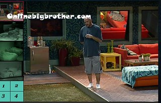 BB13-C2-9-5-2011-3_20_59.jpg | by onlinebigbrother.com