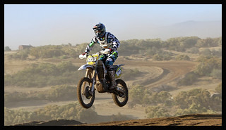 Cahuilla Creek MX | by digit50d