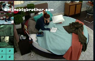 BB13-C2-9-6-2011-1_27_05.jpg | by onlinebigbrother.com