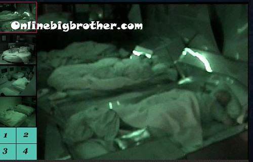 BB13-C2-9-6-2011-8_15_41.jpg | by onlinebigbrother.com