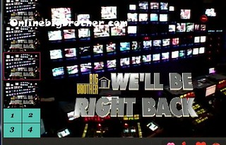 BB13-C3-9-6-2011-8_39_41.jpg | by onlinebigbrother.com