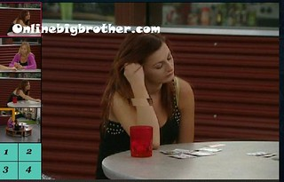 BB13-C2-9-8-2011-10_16_38.jpg | by onlinebigbrother.com