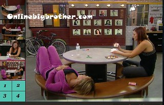 BB13-C4-9-8-2011-9_55_38.jpg | by onlinebigbrother.com