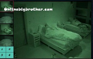 BB13-C2-9-10-2011-7_31_50.jpg | by onlinebigbrother.com