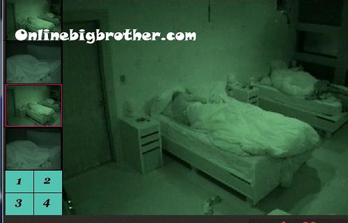 BB13-C3-9-10-2011-9_49_50.jpg | by onlinebigbrother.com