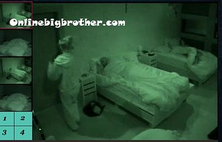 BB13-C2-9-12-2011-9_28_53.jpg | by onlinebigbrother.com