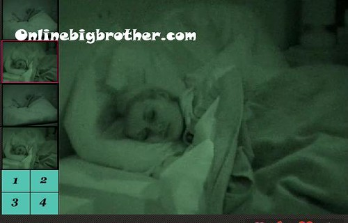BB13-C1-9-13-2011-12_28_53.jpg | by onlinebigbrother.com