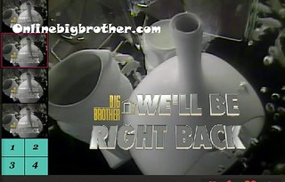 BB13-C1-9-13-2011-12_36_44.jpg | by onlinebigbrother.com